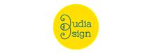 Parceiro Dudia Design