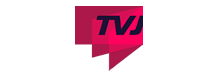 Parceiro TVJ Vídeos