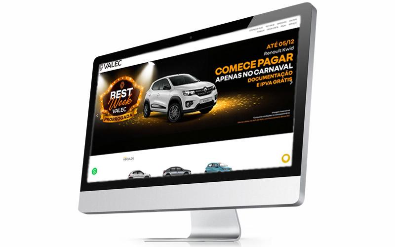 [Valec Renault]